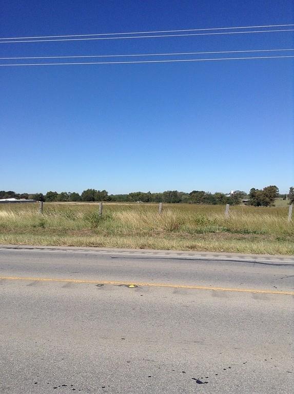 xxx FM 609, La Grange, TX 78945