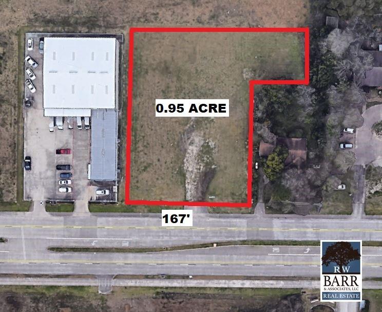 1110 Fm 518 Road, Kemah, Texas 77565, ,Lots,For Sale,Fm 518,53263651