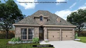 20010 Roan Ardennes, Tomball, TX, 77377
