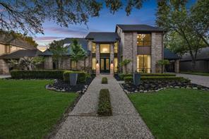 1214 Emerald Green, Houston TX 77094