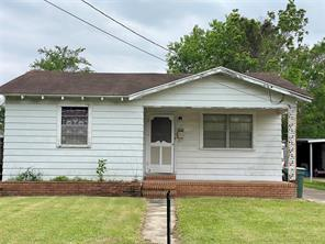1425 Cartwright, Beaumont TX 77701