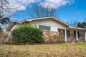14103 Archwood, Houston TX 77049