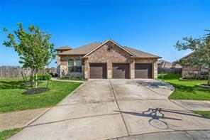 18626 Tara Ashley Street, Cypress, TX 77433