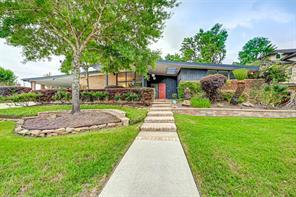 9011 Cliffwood, Houston TX 77096