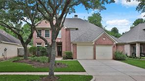3018 Five Oaks, Missouri City, TX, 77459