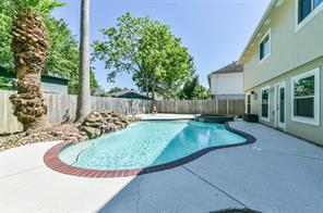 2134 Westminister, Pearland TX 77581