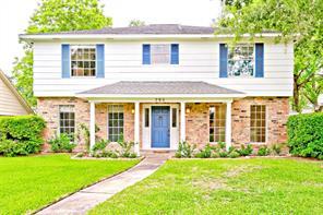 795 Norwood, Beaumont, TX, 77706