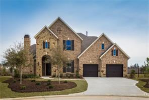 26 Jaden Oaks, Tomball, TX, 77375