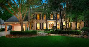 36 Waterford Lake, The Woodlands, TX, 77381