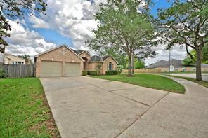 5727 Skydale Lane, Richmond, TX 77469