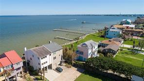 2102 Todville Road #9, Seabrook, TX 77586