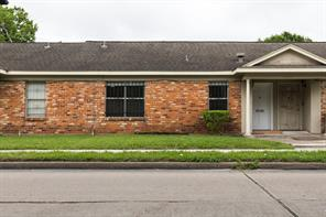 6525 Renwick, Houston TX 77081