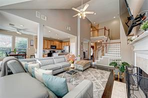 4302 Countrytrails, Spring, TX, 77388