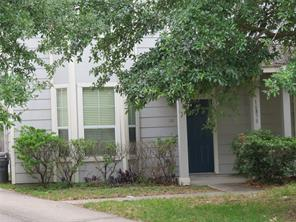 16838 Libson Falls, Houston, TX 77095