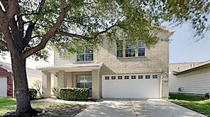 15406 Lynford Crest, Houston TX 77083