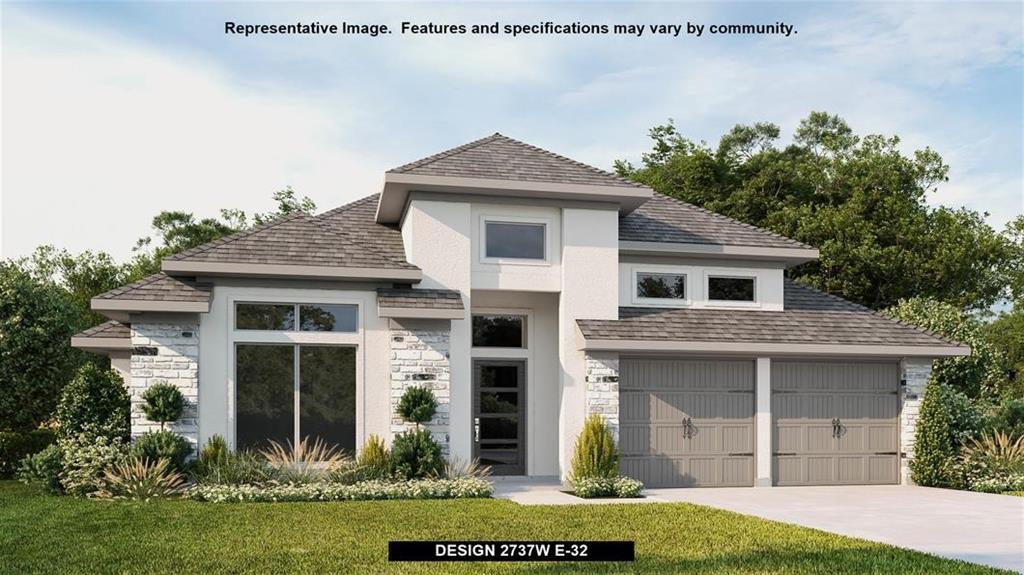 26611 Vega Pointe Lane, Richmond, Texas 77406, 4 Bedrooms Bedrooms, 8 Rooms Rooms,3 BathroomsBathrooms,Single-family,For Sale,Vega Pointe,66804269