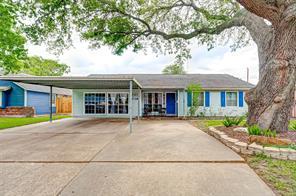 8518 Alcott, Houston TX 77080