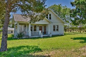 8848 Bleiblerville Road, Brenham, TX 77833