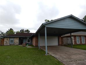 15042 Groveshire Street, Channelview, TX 77530