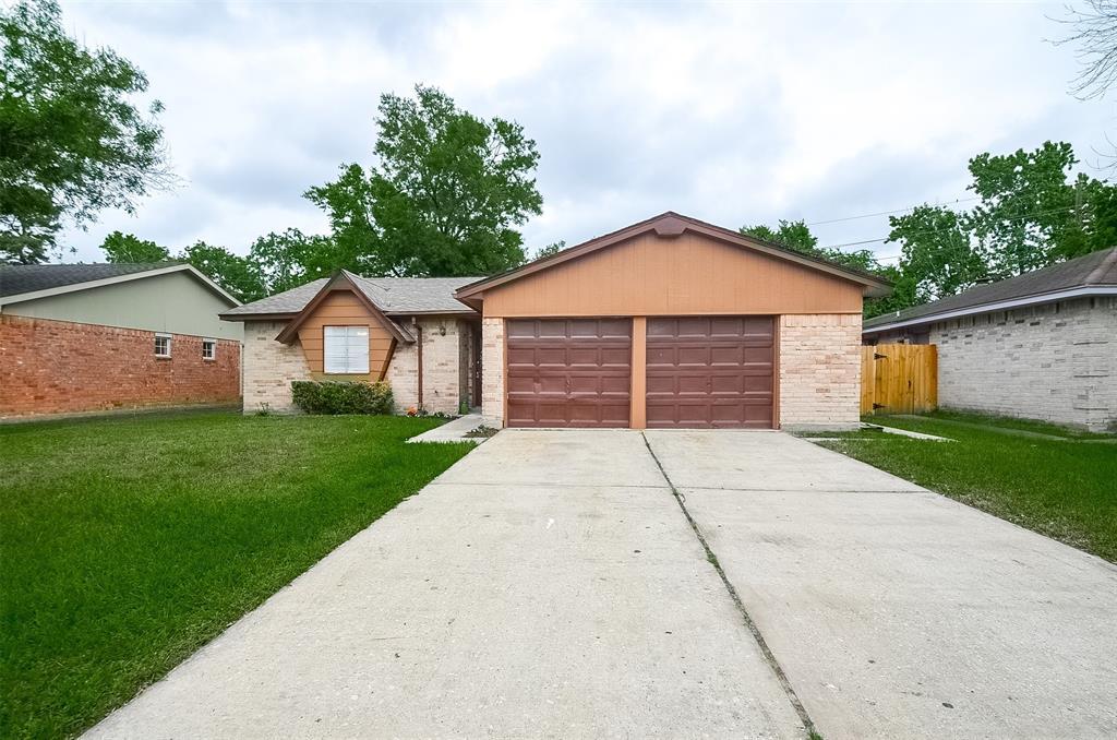 9583 Sutter Park Lane, Houston, Texas 77086, 3 Bedrooms Bedrooms, 6 Rooms Rooms,2 BathroomsBathrooms,Rental,For Rent,Sutter Park,49282291