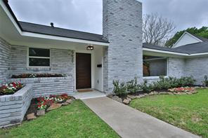 5629 Pine, Houston TX 77081