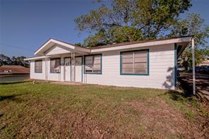 2515 Montgomery, Huntsville TX 77340