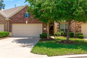 14108 Commons Cove, Humble, TX, 77396