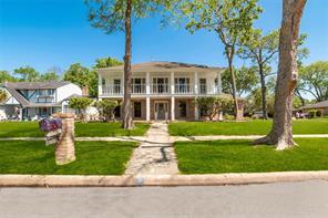 4147 Crownwood Drive, Seabrook, TX 77586