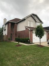 15150 E Grassington Drive, Channelview, TX 77530