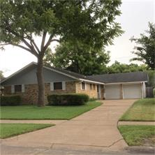9010 Bob White, Houston TX 77074