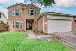 22610 Birch Point, Katy TX 77450