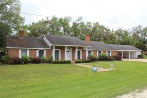 450 Pennington Street, Lovelady, TX 75851