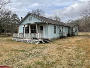 9452 Old Gilbert, Beaumont TX 77705