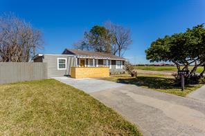 3320 Magnolia st, Texas City TX 77590