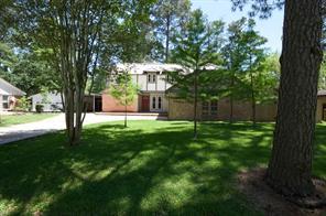 1042 Royal Oak, Dickinson TX 77539