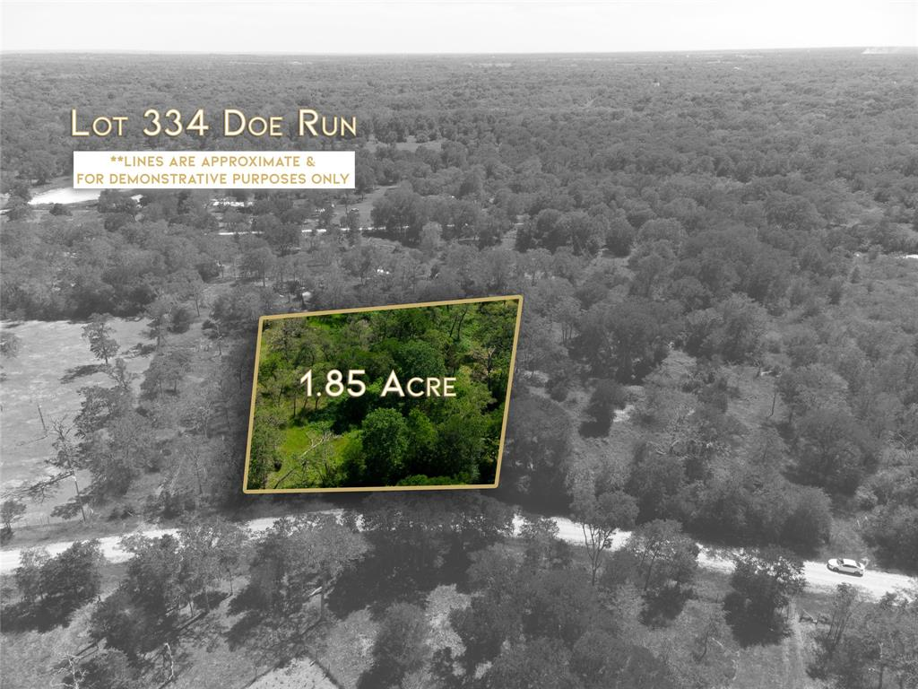 If your looking to purchase land with very light restrictions this is where you should look! This listing is 3.85 acres being sold in 2 separate lots. This lot is 2 acres of mostly woods and ready for you to do whatever your heart desires with it being in the very sought after subdivision of Beaver Creek. Call ASAP because this one will go fast!
