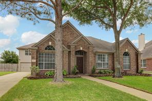 3330 Piney Forest, Houston, TX, 77084
