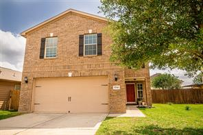 17114 Osprey Landing Dr, Hockley, TX 77447