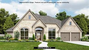 12311 Drummond Maple Drive, Humble, TX 77346
