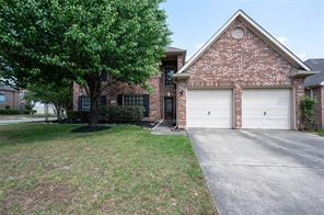 11526 Arroyo Creek Lane, Tomball, TX 77377