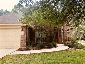 12602 Brontton Court, Montgomery, TX 77356