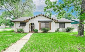 8403 Bigwood, Houston TX 77078