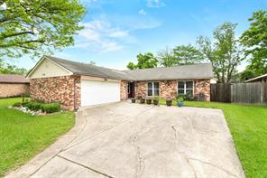 14915 Welbeck, Channelview TX 77530