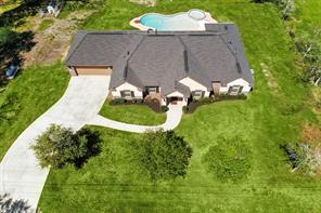 8204 Oak, Santa Fe TX 77517