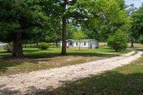 2220 U S Highway 287, Woodville, TX 75979