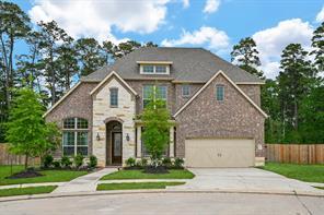 18223 Langkawi Lane, Houston, TX 77044