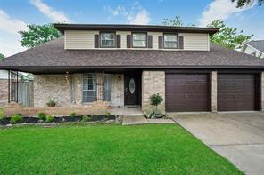 9731 Springmont, Houston TX 77080