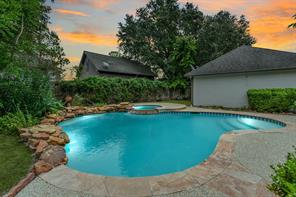 12830 Apple Forest, Houston TX 77065