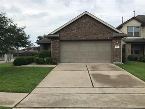 14043 Suffolk Woods, Houston TX 77047