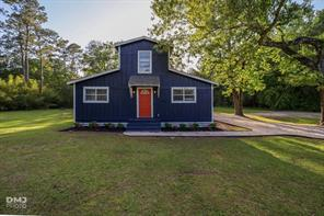 7195 Sweetgum Road, Beaumont, TX 77713